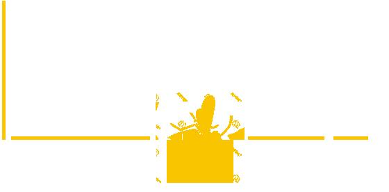 darazs-1-5